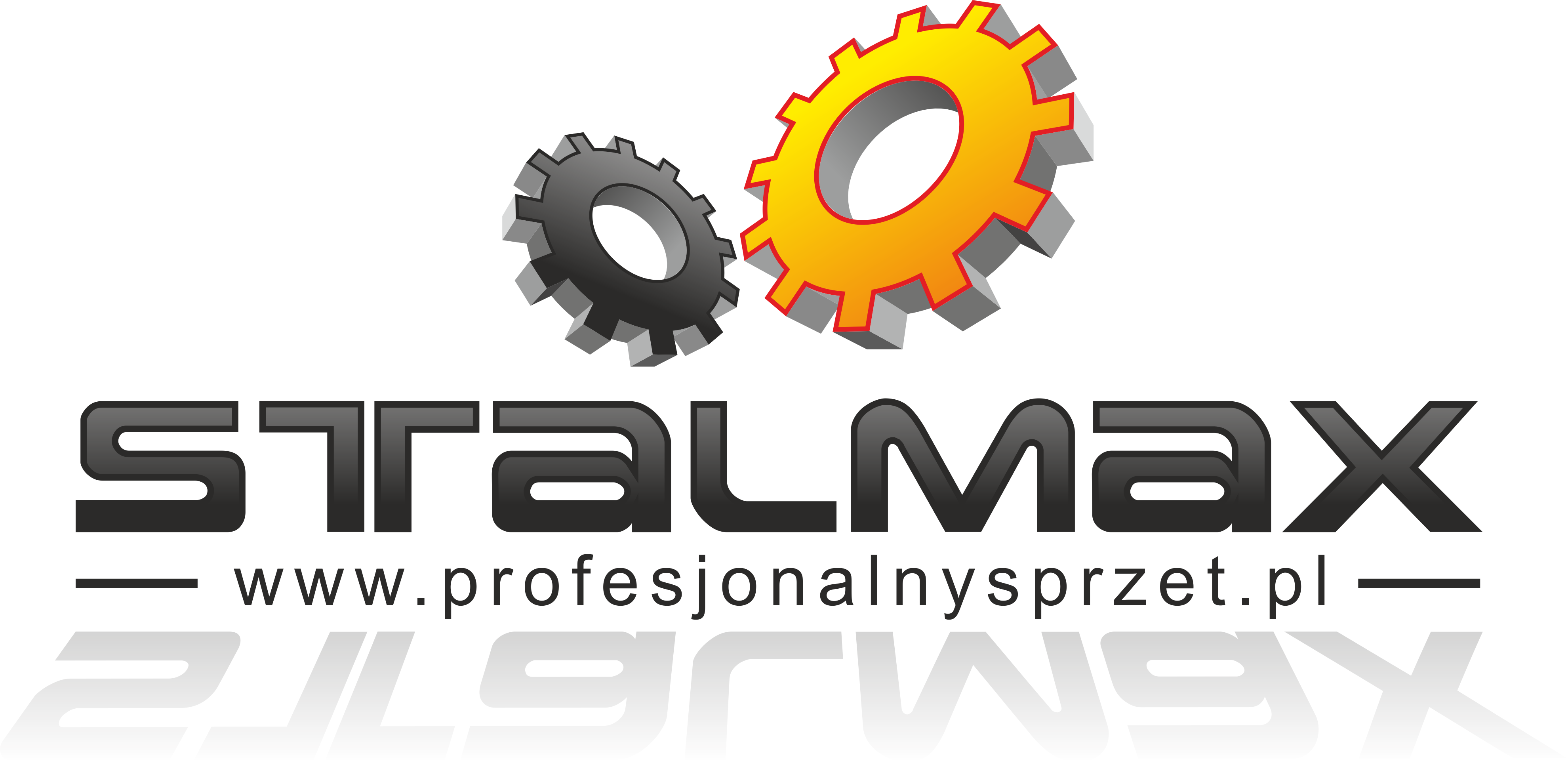 Stalmax_logo